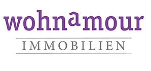 Wohnamour Immobilien Gmbh