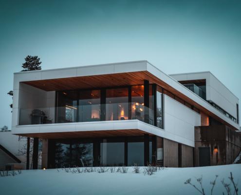 Immobiliensuche Tirol